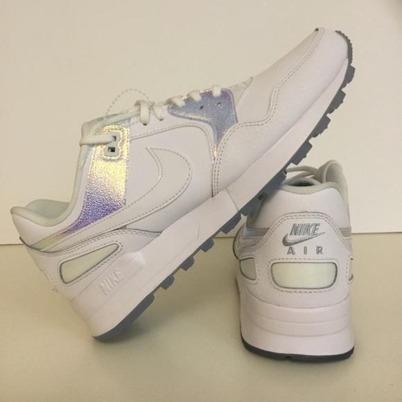 ... the best 70ad9 c5038 Nike Air Pegasus 89 Iridescent Shiny Metallic 8.5  ... f03cd05c80